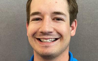 Matt Wieland